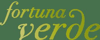 Agriturismo Fortuna Verde